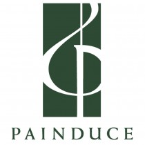 painduce_logo_text