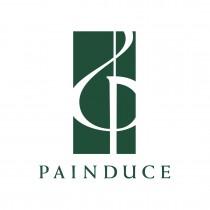 パンデュースロゴ